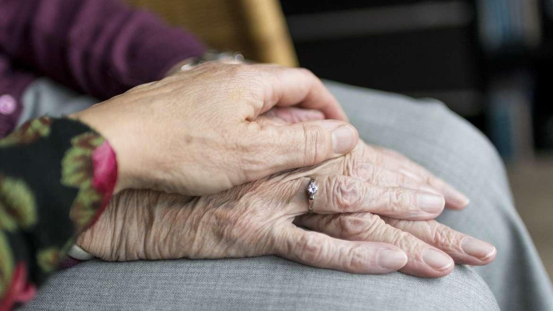 Article sur les bienfaits de la Sophrologie pour les seniors