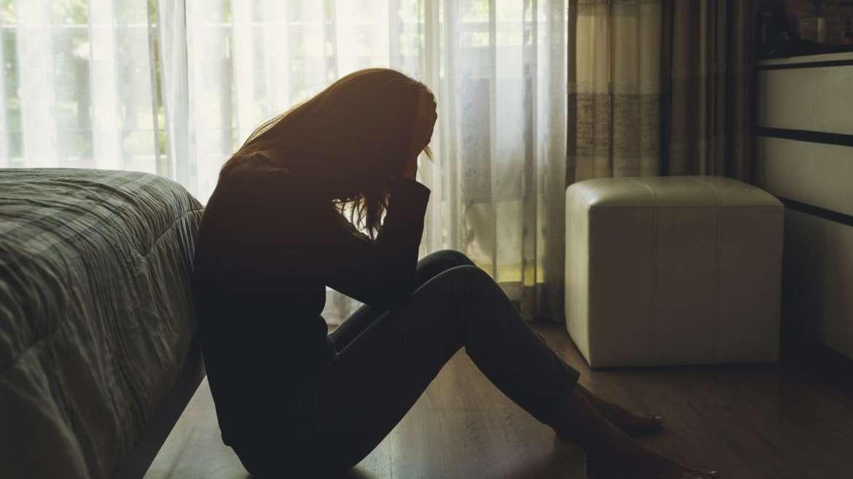 La sophrologie accompagne la dépression