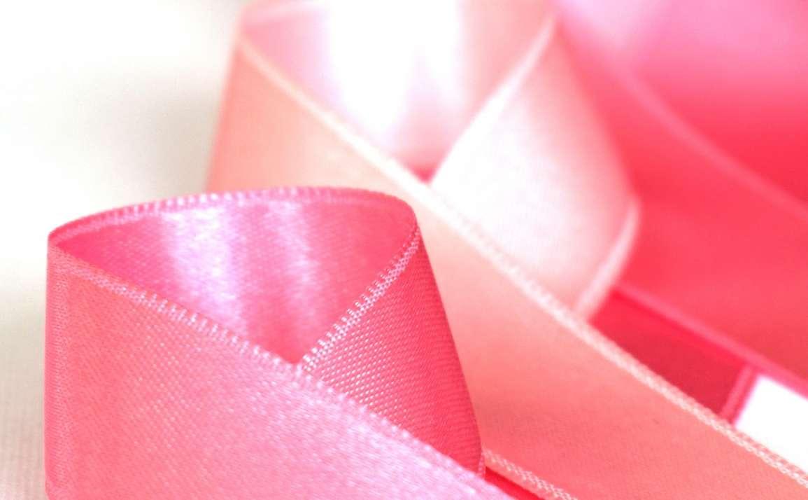 Cancer : la sophrologie aide à supporter les traitements