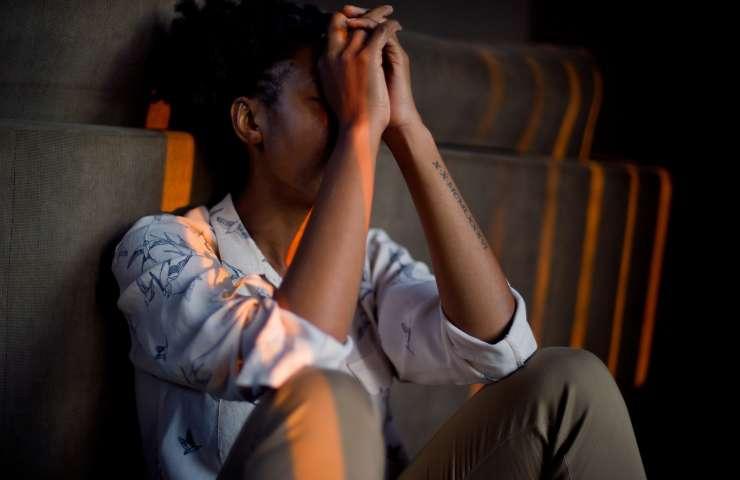 Burn out : la sophrologie est à la fois préventive et curative