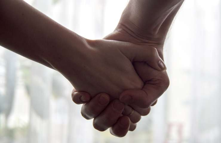 La sophrologie : un atout pour les aidants